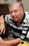 Henrik Schakow